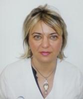 Adina-Oana Popescu
