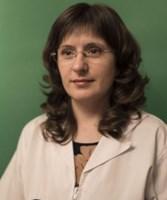 Irina Zlei
