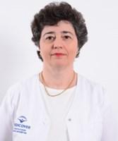 Viorela Florina Tomescu