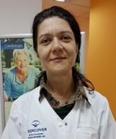 Anda-Mariela Gheorghita