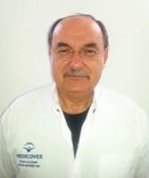 Teodor Artenie