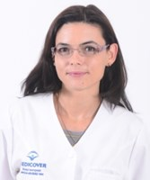 ROXANA NOVITCHI