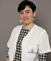 Elena Roxana BANICA
