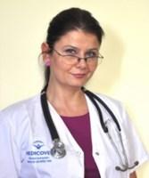 Nora Toma Vasile