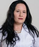 Ioana Rosca