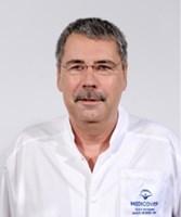 Iosif Niculescu