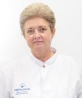 EMILIA MURARU
