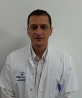 Emanuel-Boris Alexandrescu