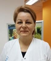 Mihaela Sandu