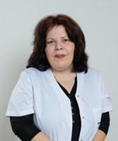 Anca Simionescu