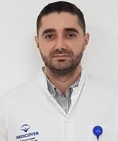 Andrei Paunescu