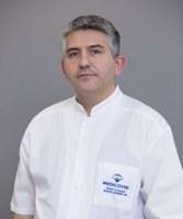HARILLAQ KALESHI