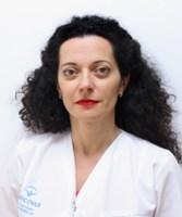 Elena  Amaricai