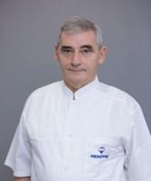 Bogdan Braticevici