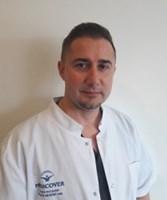 Mihail-Daniel Dragutescu