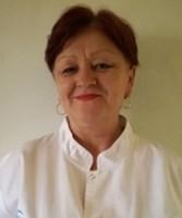 Olguta - Maria Tarog  Precup