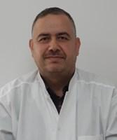 Mohammad Al Ghabaghbi