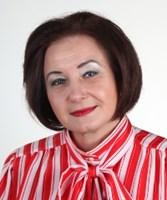 Adriana Neagos
