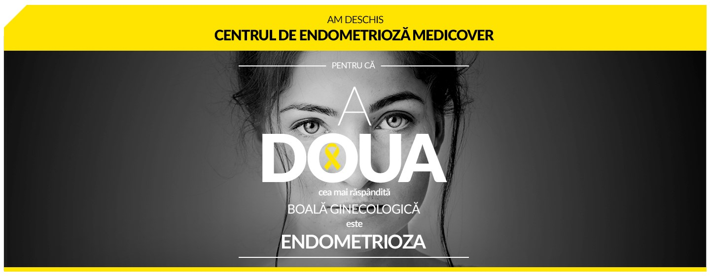 endometrioza medicover