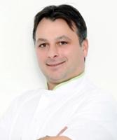 Gabriel Stefanescu