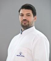 Mihai-Paul Nastase