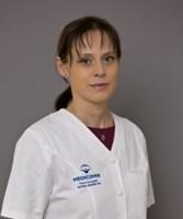 Diana Gheorghiu