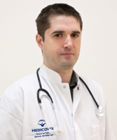 Codrin-Andrei Pastina