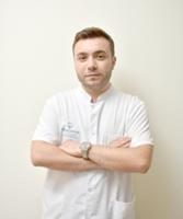 Ionut Tanase
