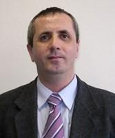 Daniel Coriu