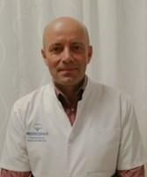 Marius-Constantin Diaconu