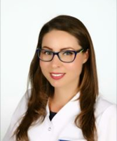 Gabriela  Ciolac