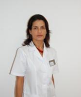 Adriana Danila