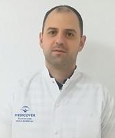 Liviu Patrascu