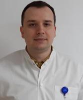 Alexandru Chioreanu