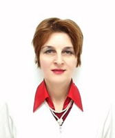 Mihaela Ioana Maris
