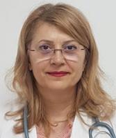 Ileana Petolea