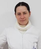 Ioana-Natalia Milos