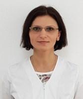 Claudia Ioana Bortea