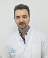 Cristian Marius Jinca