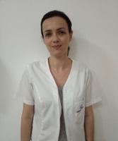 Daniela Ceptureanu