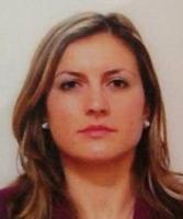 Andreea Luca (corduneanu)
