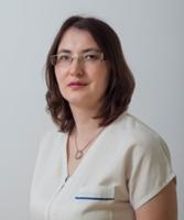 Cornelia-Mihaela Mihai