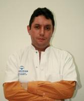 Razvan STANCIOI