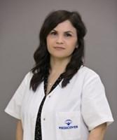 Elena-Livia Avram