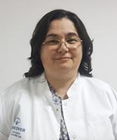 Elena Mihalceanu