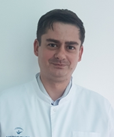 Aurelian - Bogdan Stana
