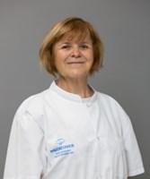 Maria Moglan