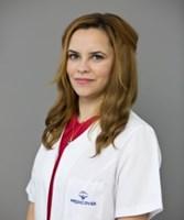 Sandra-Viviana Olariu