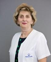 Maria  Balasa