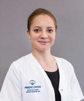 Paula Cruceanu
